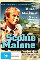 Image of Scobie Malone