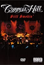 Image of Cypress Hill: Still Smokin'
