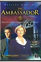 Image of The Ambassador