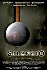 Silencio (2002) - Short, Thriller.