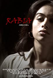 Rabia (2007) Poster - Movie Forum, Cast, Reviews