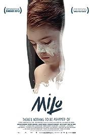 Milo(2012) Poster - Movie Forum, Cast, Reviews