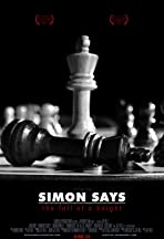 Simon Says: The Fall of a Knight