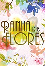 Rainha das Flores