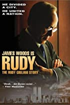 Image of Rudy: The Rudy Giuliani Story