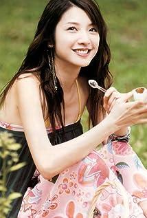 Wei-Lun Hsu Picture