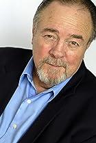Image of John D. Carver
