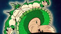 A Great Turnabout for Goku?! Super Shenron, Come Out Right Now!
