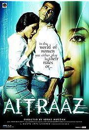 Watch Movie Aitraaz (2004)