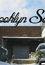 Brooklyn Sound