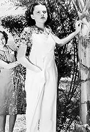 Every Sunday(1936) Poster - Movie Forum, Cast, Reviews