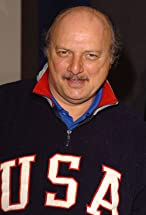 Dennis Franz's primary photo