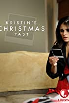 Image of Kristin's Christmas Past