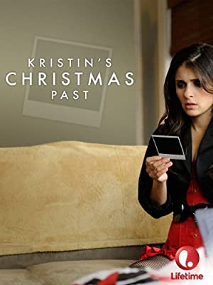 Kristin's Christmas Past (2013)