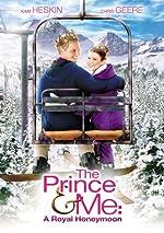 The Prince And Me 3 A Royal Honeymoon(2008)