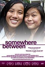 Somewhere Between(1970)
