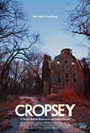 Cropsey (2009) Poster - Movie Forum, Cast, Reviews