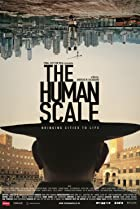 Image of The Human Scale