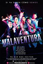 Primary image for Malaventura