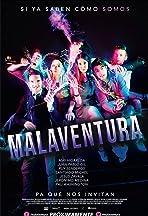 Malaventura