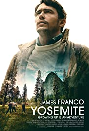 Yosemite(2015) Poster - Movie Forum, Cast, Reviews
