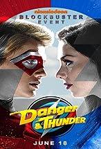 Primary image for Danger & Thunder