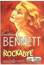 Image of Rockabye