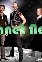 Planet Nerd