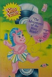 Bitsy Bears Poster