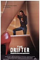 Image of The Drifter