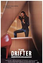 Primary image for The Drifter