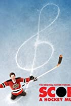 Image of Score: A Hockey Musical