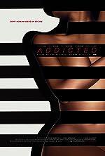 Addicted(2014)