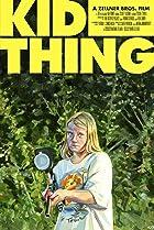 Image of Kid-Thing