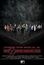 How to Kill a Zombie(1970)