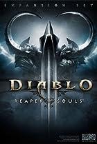 Image of Diablo III: Reaper of Souls