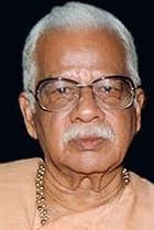Image of Thikkurisi Sukumaran Nair