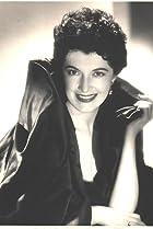 Image of Margia Dean