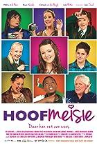 Image of Hoofmeisie