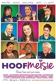 Hoofmeisie Poster