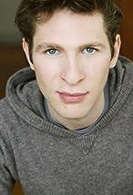 Dan Shaked's primary photo