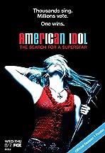American Idol: Welcome Home