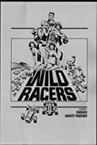 Image of The Wild Racers