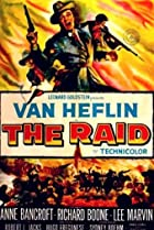 Image of The Raid