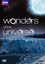 Wonders of the Universe(2011)