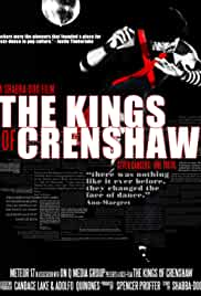 The Kings of Crenshaw