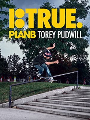 Plan B: True full movie streaming