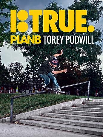 Plan B: True (2014)