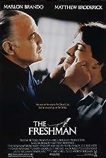 The Freshman(1990)