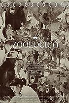 Image of Zoológico